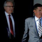 Mueller rebukes Flynn, saying he knew better than to lie to FBI