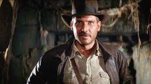 No todos están contentos con 'Indiana Jones 5'