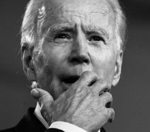 Pro-abortion-rights group is all in for Biden but warns about 'gender stereotypes' in VP coverage