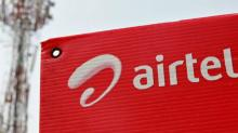 Airtel's Gopal Vittal appointed as board member of GSMA