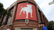 Zynga revenue soars 47%, because mobile gamers can't play enough during a pandemic