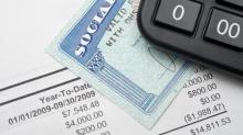 What Happens to Your Social Security Benefits if You Retire and Then Go Back to Work?