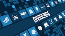 Danger Lurks for These 3 Dividend Stocks