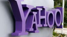 Yahoo! écope d'une amende de 35 millions de dollars