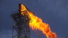 Petrolio in calo: un'opportunità? I titoli oil con più appeal