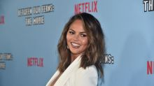 Chrissy Teigen calls out Ivanka Trump's 'camp out' tweet, asks for coronavirus testing