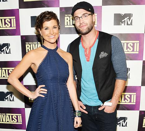 Who was diem brown dating 2020