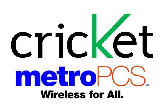 Cricket and MetroPCS now offering financing on select smartphones