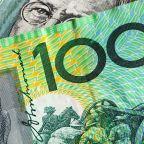 AUD/USD Price Forecast – Aussie rolls over