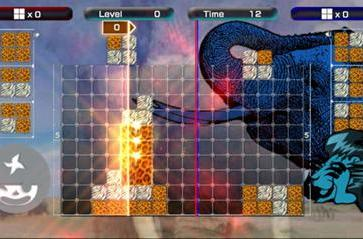 Lumines Live multiplayer blocked by micropayments [update 1]