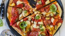 5 yummy meals that will prove you kinda only need a skillet to survive