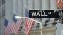 Pesos pesados de las finanzas planean formar una nueva bolsa en EEUU