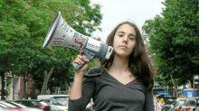 Demonstration: Klimastreik in Berlin: Was sich Teilnehmer wünschen
