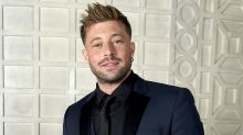 Blue's Duncan James 'proud to be gay' thanks to new boyfriend