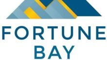 Fortune Bay Announces Filing of Technical Report for Goldfields Property