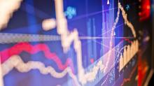 Wie ihr durch einen Crash am Aktienmarkt reich werden könnt