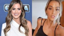 'Bachelorette' star JoJo Fletcher just wore this 'super comfortable' look featuring a celeb-approved bralette