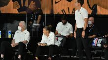 Report: Will Hardy among the head coaching candidates for the Oklahoma City Thunder