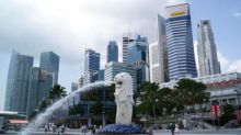 Singapore government proposes to exempt value-added tax on cryptocurrencies