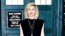 Jodie Whittaker: I deliberately forgot my lines in Doctor Who audition