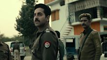 Critics' Verdict: 'Article 15' Is Not to Be Missed