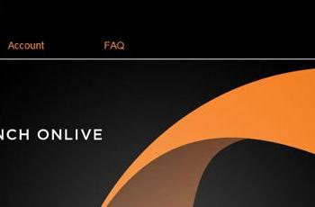 OnLive Beta gets a preview, lukewarm approval