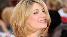 Everything you need to know about Jodie Whittaker as she quits Doctor Who