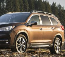 Owners of Recalled 2019 Subaru Ascent SUVs to Get Brand-New Vehicles