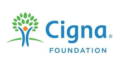 News post image: Cigna Takes Additional Actions To Protect Customers And Communities Against COVID-19
