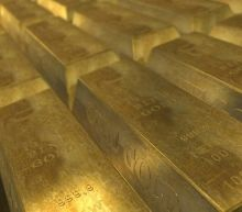 Gold Faces A New Trade Conflict, Banks Accumulate The Metal