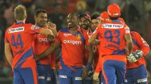 BREAKING NEWS: Injured Dwayne Bravo ruled out of IPL 10