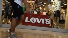 Levi Strauss 'challenged' by $1 billion in debt, analysts say
