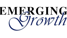 Emerging Growth Conference 2 Announced for March 3, 2021 Niche Companies in Technology, AR, eCommerce, Beverage and more in Attendance