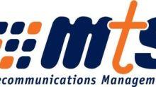 MTS Announces Second Quarter 2017 Financial Results