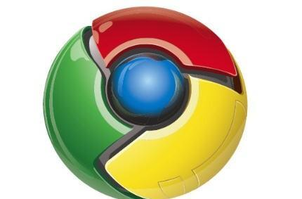 Google announces Chrome OS, coming to netbooks second half of 2010