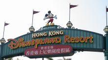香港迪士尼虧損創新高 園方指獲大股東21億周轉信貸暫毋須政府撥款