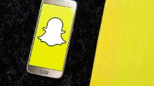 Snap Falls after an Impressive Rise: What's to Come?