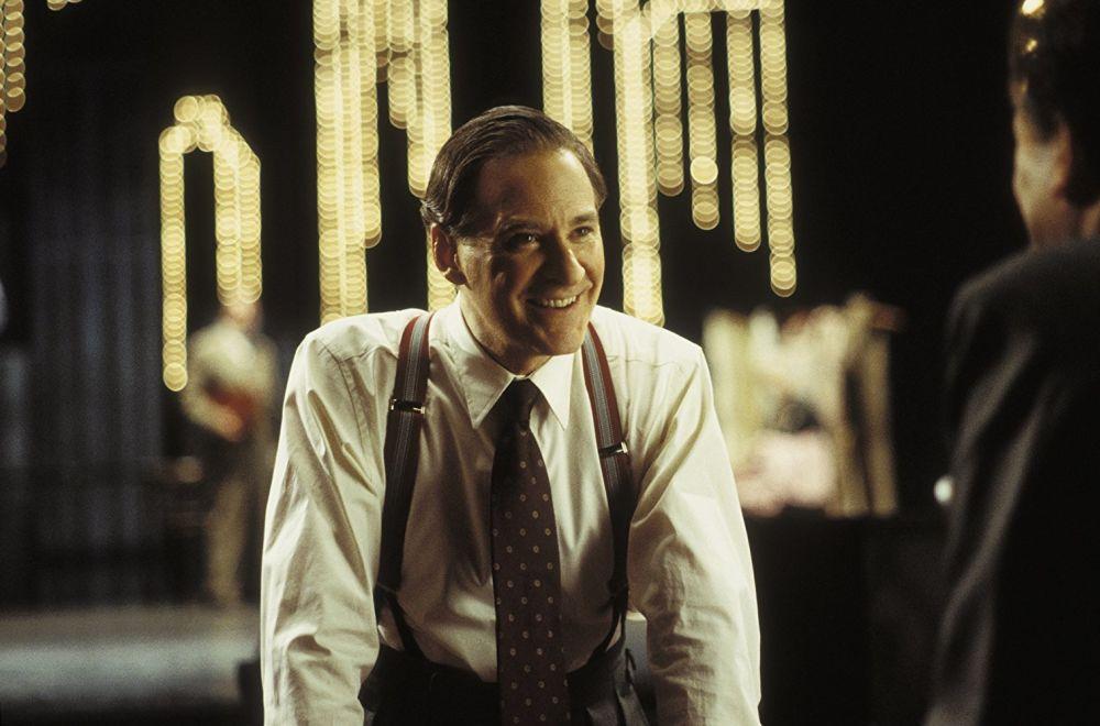 Kevin Kline, 70 anos: 7 filmes marcantes do ator
