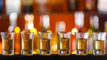How one night of drinking can kill you