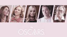 【奧斯卡2020】最佳女配角Laura Dern成大熱🤩《婚姻故事》醫生無情講!力撼雙提名Scarlett Johansson?