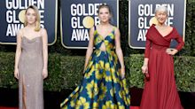 Inside the Golden Globes 2020 goody bag - and the affordable items you can buy inside