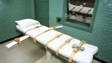 Muere Wesley Purkey en la segunda ejecución federal en EE.UU. desde 2003