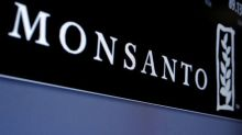 Exclusive: Bayer's Monsanto wins arbitration ruling over royalties from Indian seed company