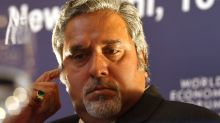 Vijay Mallya Subject To Trial By Media, His Defence Claims At Extradition Trial