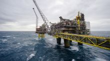 Worst Offshore Slump Holds Key Lessons for Top Norway Banker