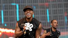 Sisqo claims smash hit 'Thong Song' increased Victoria's Secret's sales by 80 percent