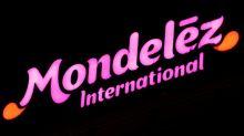 Mondelez warns of hit from coronavirus; reopens China plants