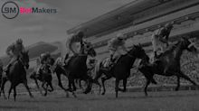Betmakers Technology Group Ltd (BET.AX) Update on Tabcorp and BET's International Growth Strategy