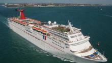 Can You Get Kicked Off a Cruise For Getting Hurt? This Woman Says It Happened to Her