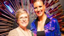 Los nuevos rostros de la telerrealidad peinan canas: las madres de las estrellas televisivas se suman al cotarro